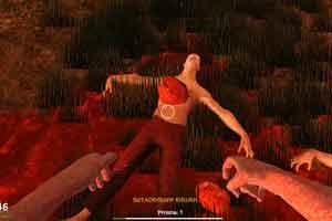 都是DOTA2惹的祸?玩家自制僵尸游戏讽刺专家言论!