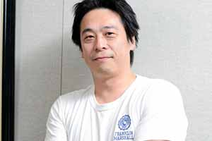 《最终幻想15》制作人田畑端离职!多款DLC取消