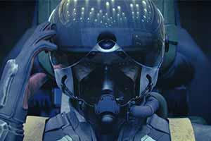《皇牌空战7》美版特别版公布!亚洲典藏版同步确认