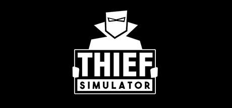《盗贼模拟》专题站上线 让我们成为真正的小偷盗贼!