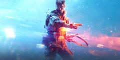 EA股价7月来下跌超40% 推出《战地5》成败在此一举