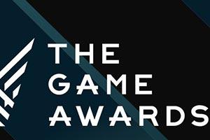 TGA年度游戲提名公布 今年最好的游戲也許都在這里