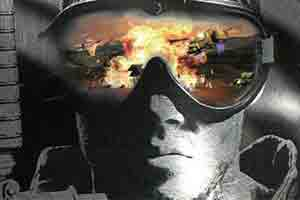 《命令与征服》的ARPG游戏未见天日 遗憾被EA取消!