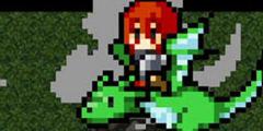 像素风游戏《口袋领主EX》LMAO安卓汉化版下载发布