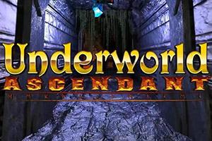 《地下世界:崛起》图文评测:需要一颗90'S的心脏