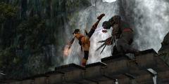 《鬼武者:重制版》官方PC配置公布 i3+4G+760可玩!