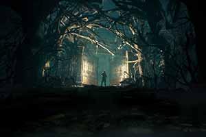 恐怖游戏《克苏鲁的呼唤》首个游戏补丁内容详情介绍