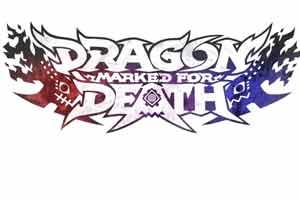 NS独占《龙:死亡印记》再延期 将与实体版同步发售!