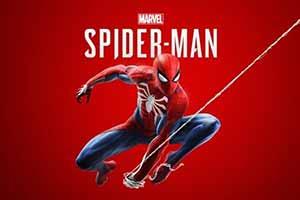 黑五促销《蜘蛛侠》同捆PS4亚马逊上已被一抢而空!