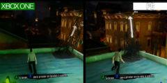 《落日超驰》pc运行效果分析 要求不高画质超过Xbox!