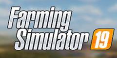 《模拟农场19》图文评测:田园现充模拟器