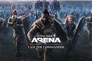 《全战:竞技场》凉了 补偿玩家免费送《中世纪2》!