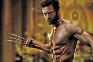 從0分到10分的肌肉男 血管爆棚全身幾乎沒有脂肪!