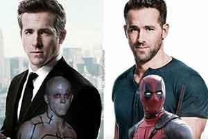 贱贱、抖森更帅了!漫威的超级英雄们10年间的变化