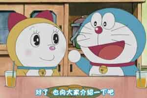 """日本网友票选""""最想要的动漫妹妹角色"""" 第一竟然是"""