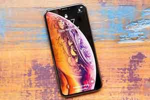 iPhone XS最差!外媒评选史上最糟糕的30大手机命名