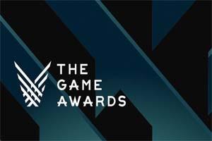 10款游戏新作!TGA2018颁奖典礼官方发布新情报!