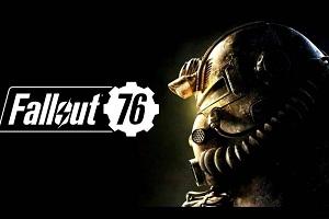 《辐射76》:它让我们都成为了废土上的西西弗斯