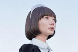 充气娃娃成精了,这种变态的电影只有日本能拍出来