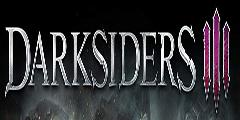《暗黑血统3》图文评测:猎杀七宗罪之旅