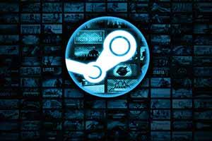 Steam调整游戏收入分成比例 照顾大型游戏厂商利益!