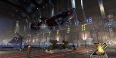 《X4:基石》官方中文Steam正版分流下载发布!
