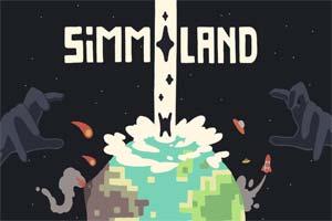 """""""上帝""""靠牌打点世界?模仿游戏《西米岛》正式出售"""