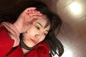 王宝强对马蓉施暴?医生诊断马蓉全身都有明显伤痕