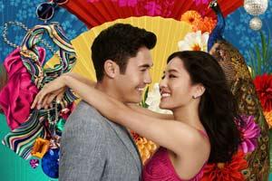 北美票房三连冠亚裔版本的《黑豹》为啥在中国凉凉了