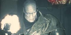 《生化危机2:重制版》评级17+ 含大量限制级内容!