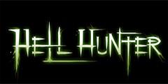《地狱猎人》图文评测:一个复仇猎人的成长之路