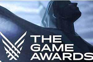 TGA2018:明天的年度游戏颁奖典礼有哪些重磅看点