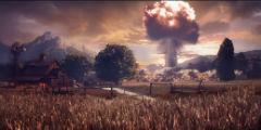 TGA2018:《孤岛惊魂》新作?育碧新预告惊现核爆!