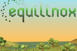 沙盒游戏《自然生态》游侠LMAO完整汉化补丁发布!