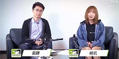 CC直播打造OW挑战者系列赛赛事评论栏目辣评时刻