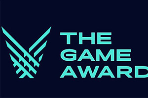 TGA2018:奖项大汇总 《战神》获得年度最佳游戏