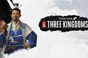 《全战:三国》孔融势力玩法详情 贸易/太史慈是关键