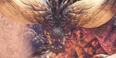 《怪物猎人世界》追加简体中文 PC版明年初正式实装