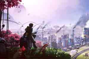 Epic游戏商城上线出现争议 独占令Steam用户失望!