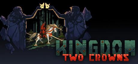 王国系列升级版策略游戏《王国:两位君主》专题站上线