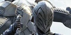 《堡垒之夜》开发商移除IOS商店《无尽之剑》三部曲