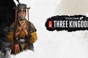 《全战:三国》袁术势力 专注巩固合法地位进而称帝