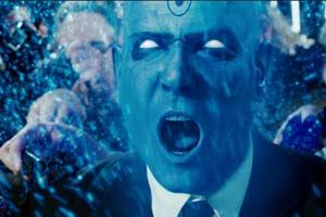DC能拍出第二部《海王》,但拍不出第二部《守望者》