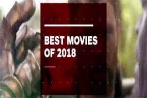 多部佳片在榜!IGN发布2018年度十部最佳电影提名