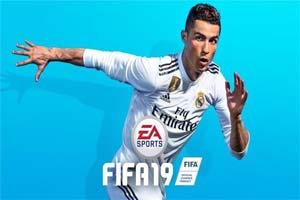 """""""精准射门""""引争议《FIFA19》玩家两极分化争论不断"""
