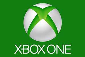 惊天大爆料:微软将会一口气推出四台新Xbox主机!