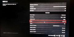 《大镖客2》PC演示?网传新视频乍一看真伪难辨!