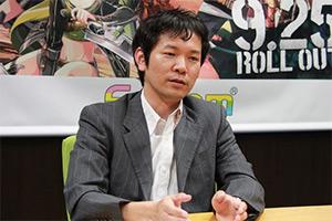 Falcom社长:中国网游审批重新开放 新作积极引入中