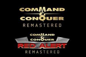 《红警》重制版制作人回应:游戏是