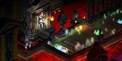 《哈迪斯:杀出地狱》游侠LMAO1.1汉化补丁下载发布